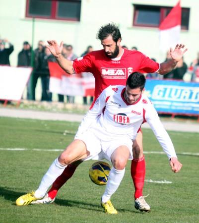 Matelica-Ancona (8)