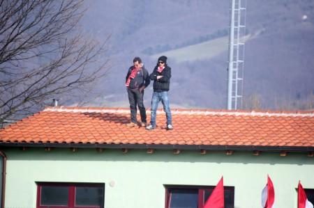 Matelica-Ancona (9)