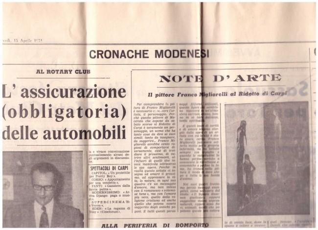Mostra-a-Carpi-1971-650x470