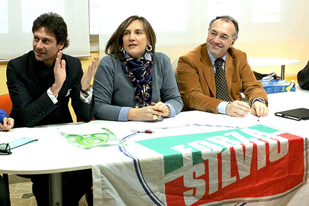 Pantana_Club_Forza_Silvio (1)
