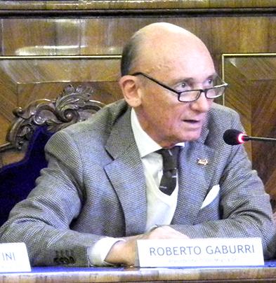 Roberto_Gaburri