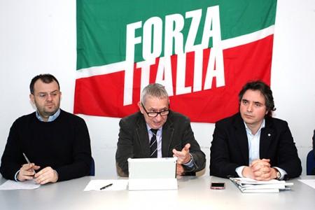 Sacchi_Castiglioni_Pistarelli