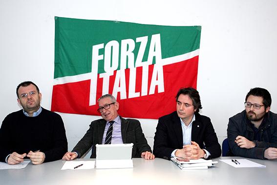 Sacchi_Castiglioni_Pistarelli_Formentini (1)
