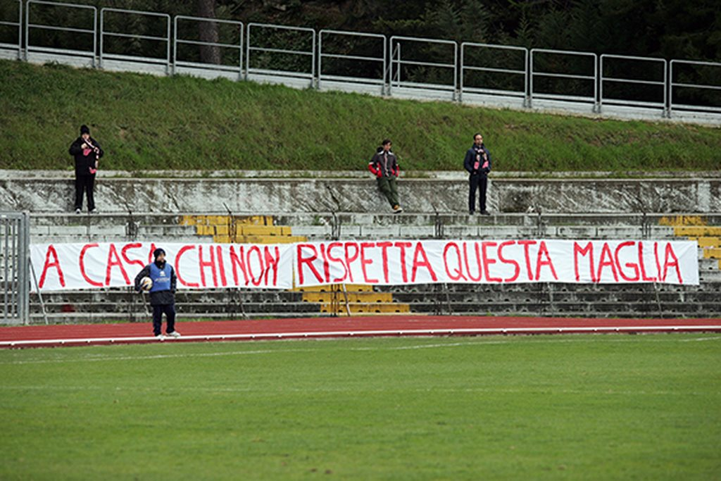 Sciopero_Tifosi_Maceratese (1)
