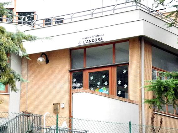 Scuola_infanzia_Ancora_Macerata (1)