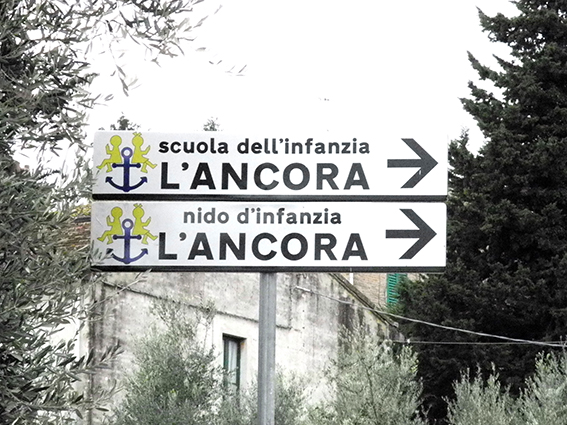 Scuola_infanzia_Ancora_Macerata (2)