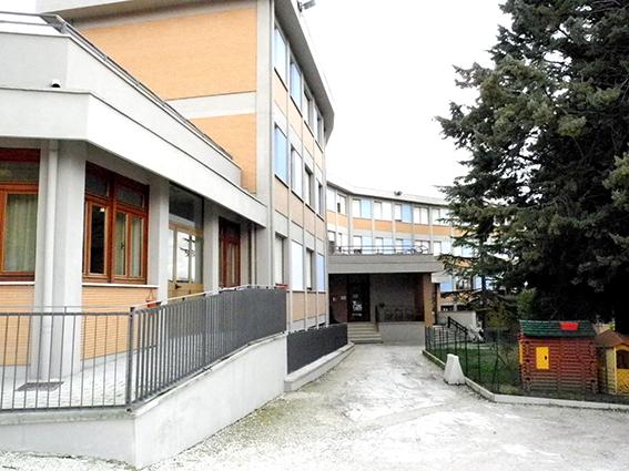 Scuola_infanzia_Ancora_Macerata (3)
