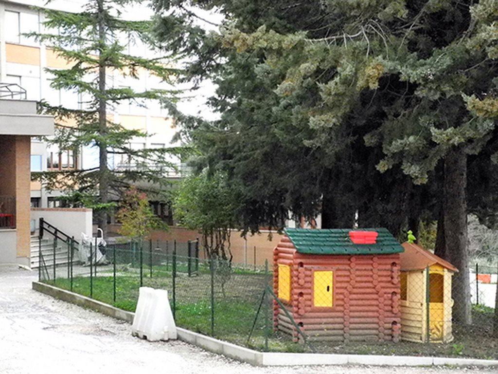 Scuola_infanzia_Ancora_Macerata (4)