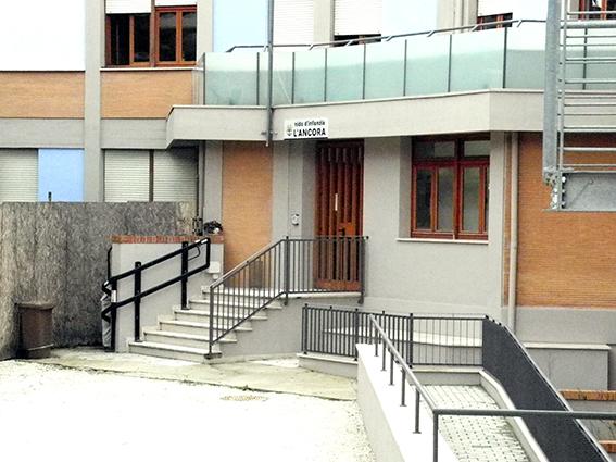 Scuola_infanzia_Ancora_Macerata (5)