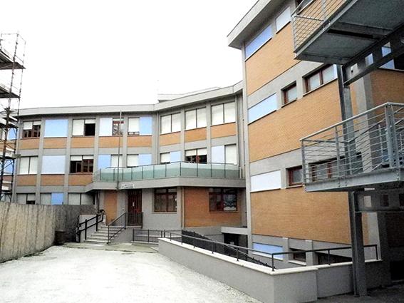 Scuola_infanzia_Ancora_Macerata (6)