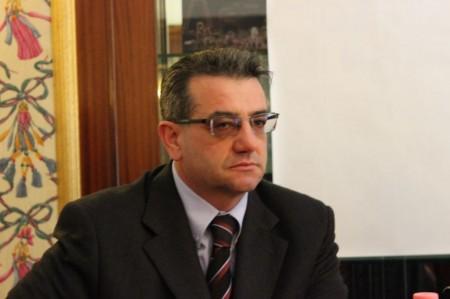 Stefano Spaventa
