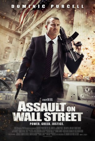 assault_on_wall_street_xlg