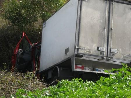 camion ribaltato cinese (3)