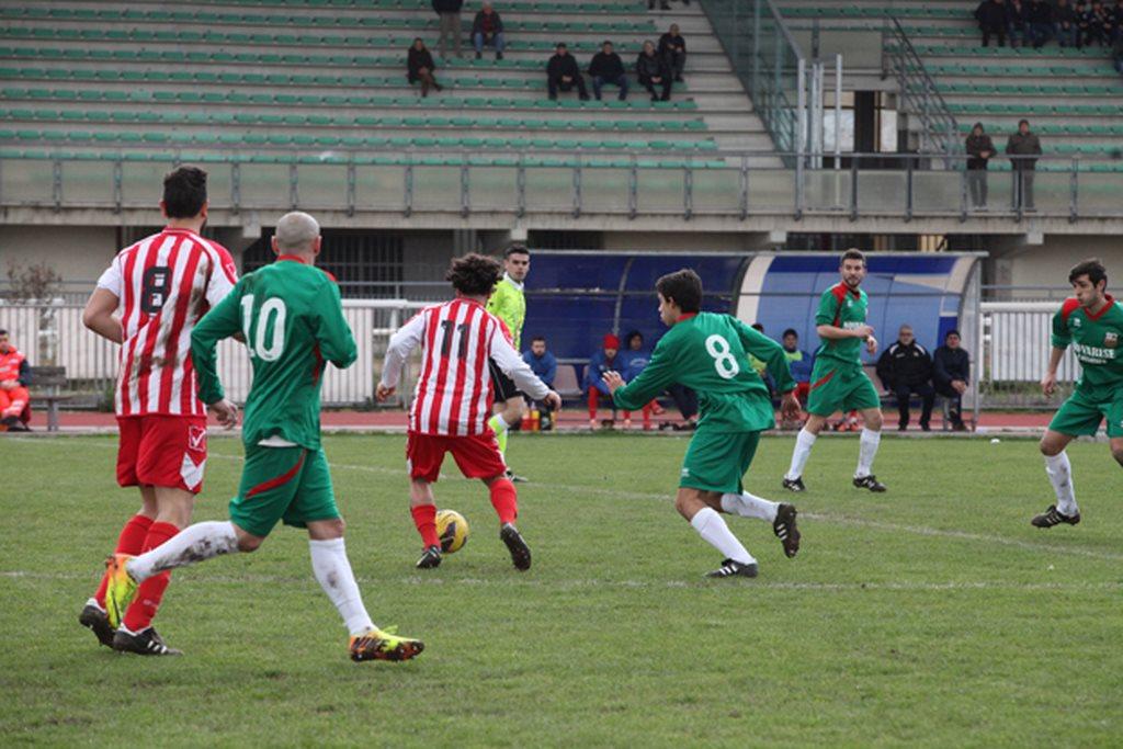corridonia - urbania (11)