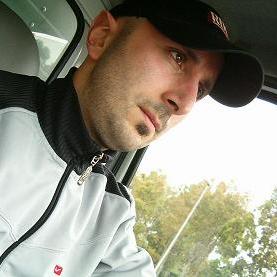Giacomo Domizi