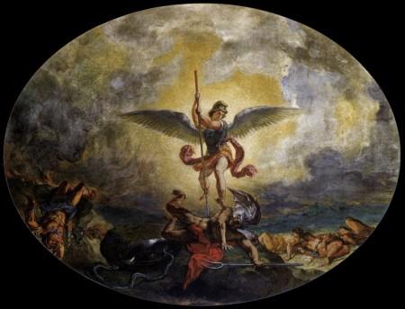eugc3a8ne-delacroix-saint-michael-defeats-the-devil-1-450x344