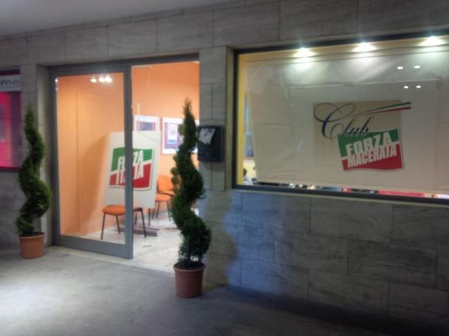 forza_italia_galleria_commercio3