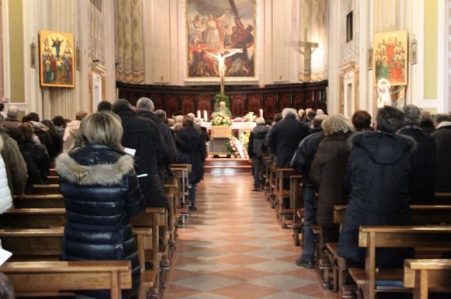 funerali libero paci (3)