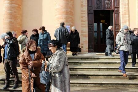funerali libero paci (5)