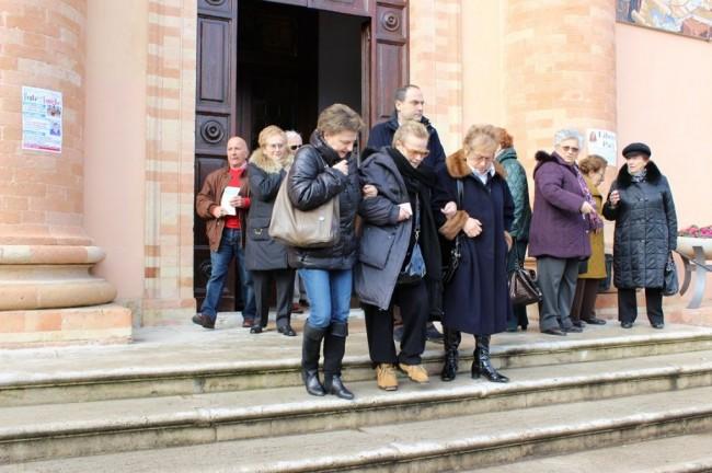 funerali libero paci (6)