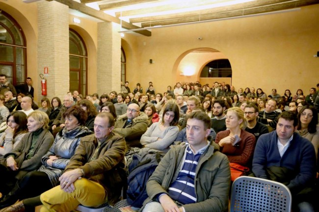 incontro_vaccini_macerata-6-650x432
