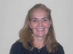 Ines Corti