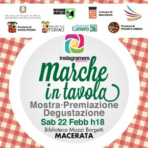 italiaintavola-marche2-290x290
