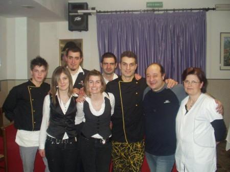mirco battaglini (6)
