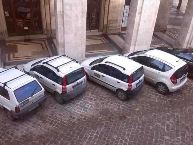 parcheggio_venanzetti-1-650x487