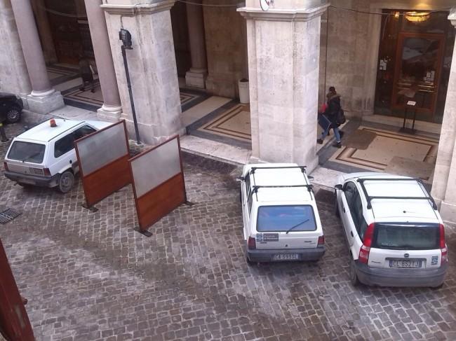 parcheggio_venanzetti-3-650x487