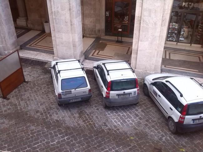 parcheggio_venanzetti-4-650x487