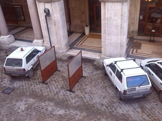 parcheggio_venanzetti-5-650x487