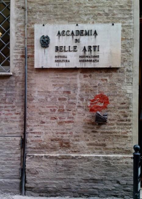 pennetta_accademia_arti2-465x650