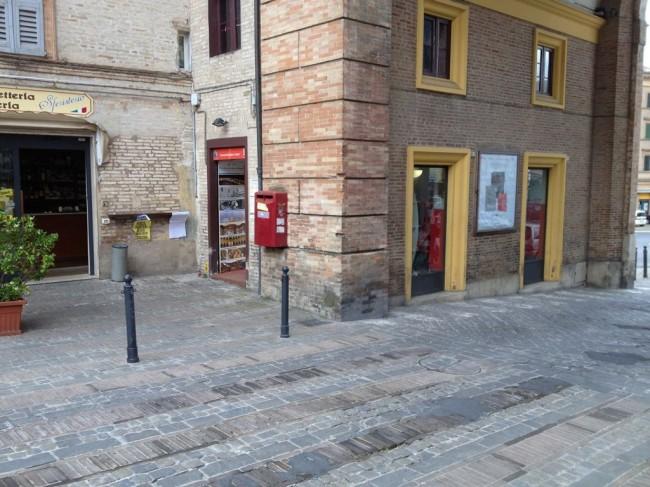 pennetta_porta_mercato