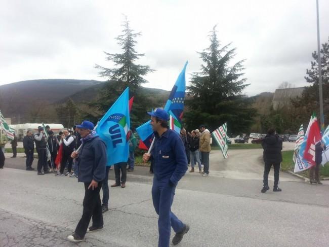 protesta_sacci-2-650x487