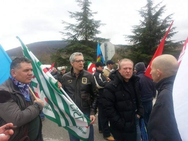 protesta_sacci-3-650x487