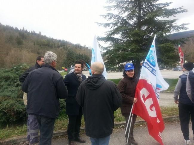 protesta_sacci-4-650x487