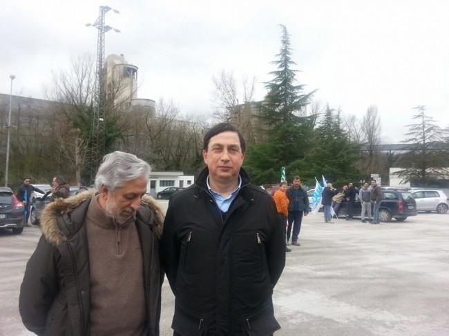 protesta_sacci-5-650x487