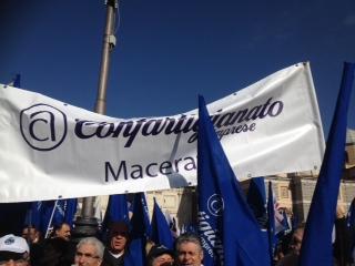 rete imprese a roma (2)