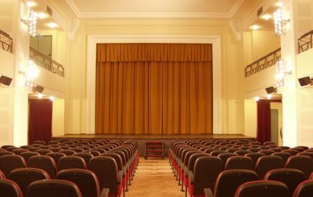 teatro don bosco macerata