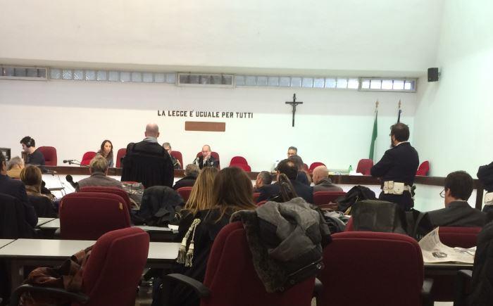 tribunale 2