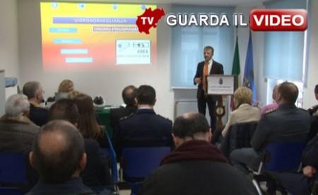video-sorveglianza-porto-recanati-0
