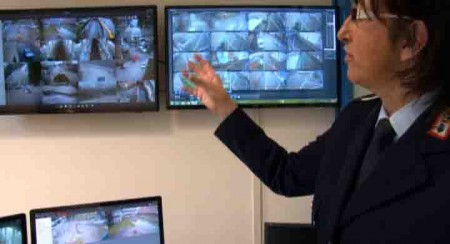 video sorveglianza porto recanati 2