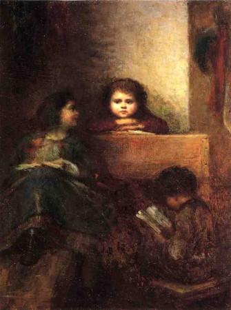 3-eastman-johnson-bambini-che-leggono-1824-1906-335x450