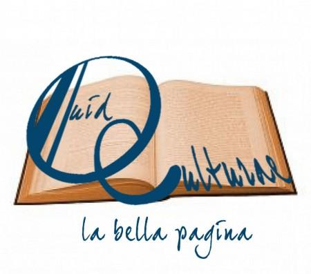 BELLA-PAGINA-logo