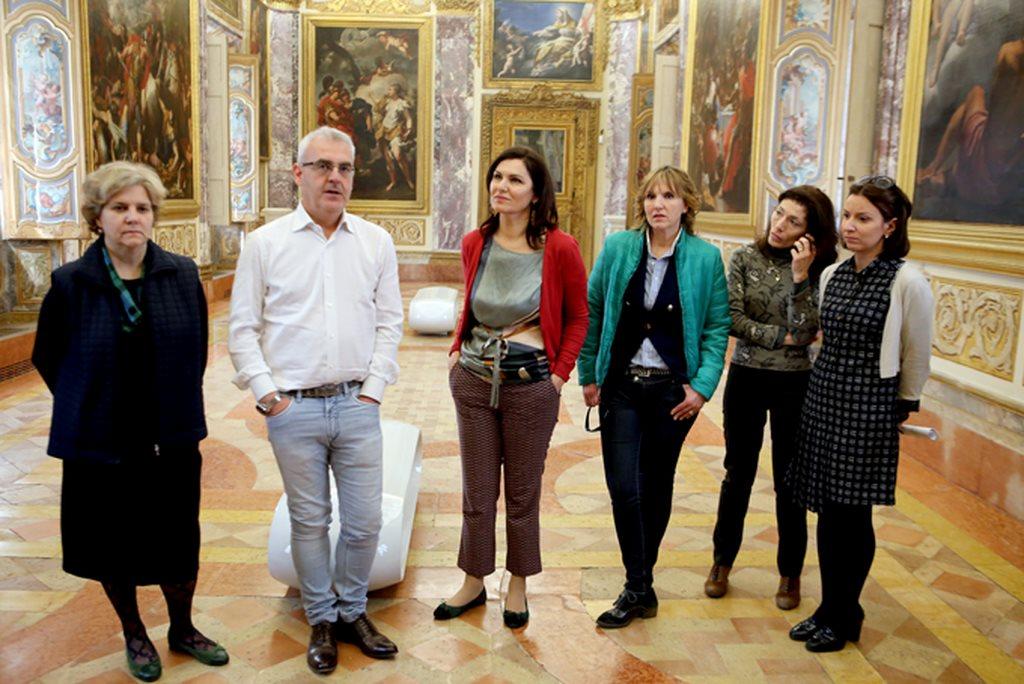 Carancini_Monteverde_palazzo_Buonaccorsi (1)