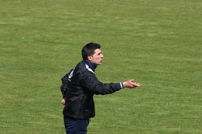 Mister Carucci
