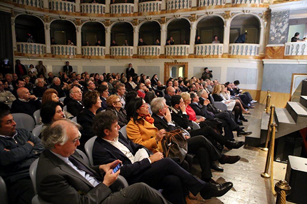 Cerimonia_Palazzo_Buonaccorsi_al_Teatro_Lauro_Rossi (3)