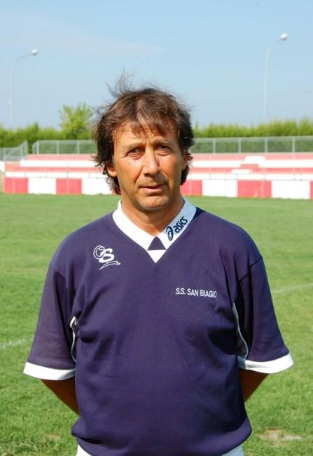 Damiano-Morra