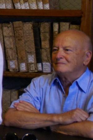 Severino Giorgi